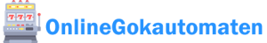 gokautomaten logo
